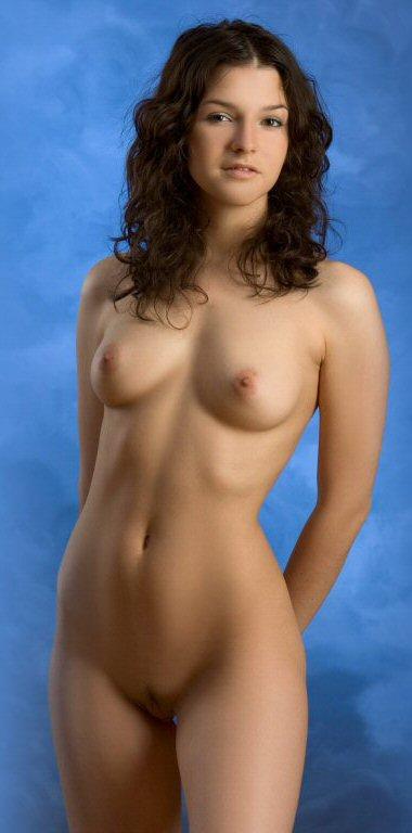 Really. Sexy nude carla gallo are not