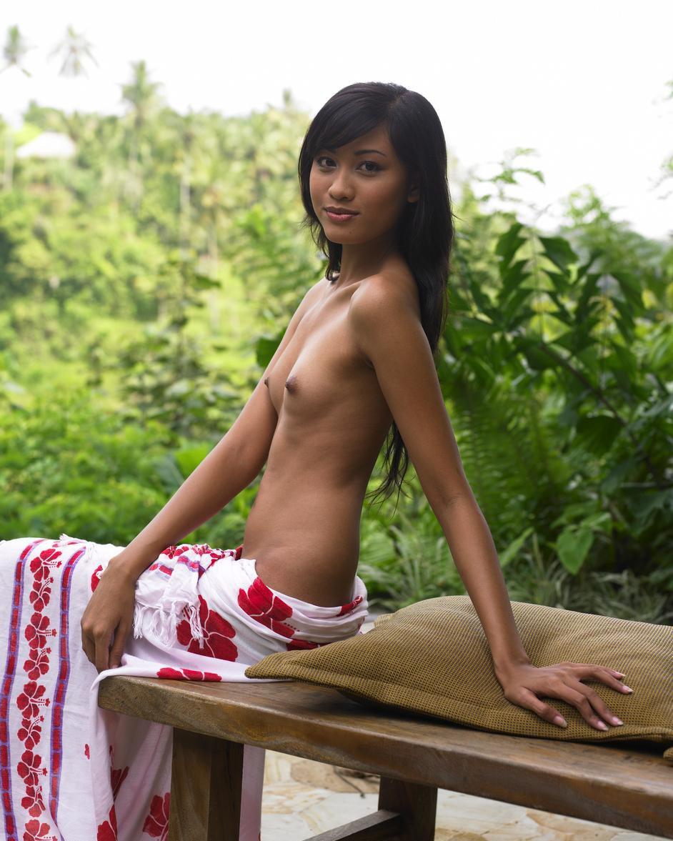 Adrienne bailon nude